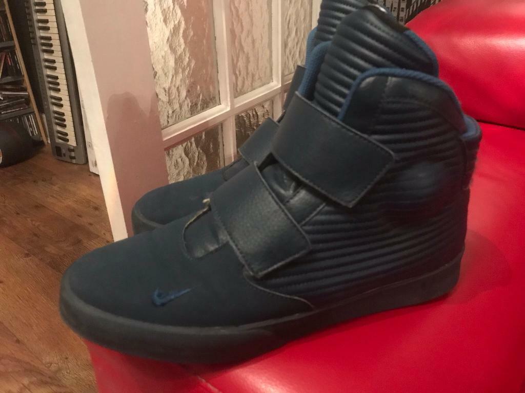 13f2ba4422a NIKE FLYSTEPPER 2019. UK9 2K3 Men Sneaker
