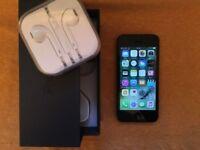 iPhone 5(EE, BT, Virgin, TMobile, ASDA|14 Day Guarantee|16GB|Deliver+Post|Apple|Black) |||
