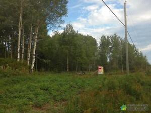 15 000$ - à partir de - Terrain résidentiel à St-Félix-D'Oti Saguenay Saguenay-Lac-Saint-Jean image 3