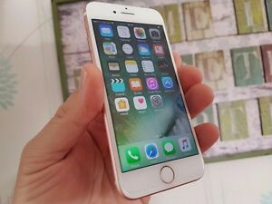 iPhone 6s (32GB) Telus/Koodo