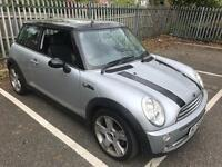 2006 Mini Cooper Immaculate LONG MOT. LEATHER