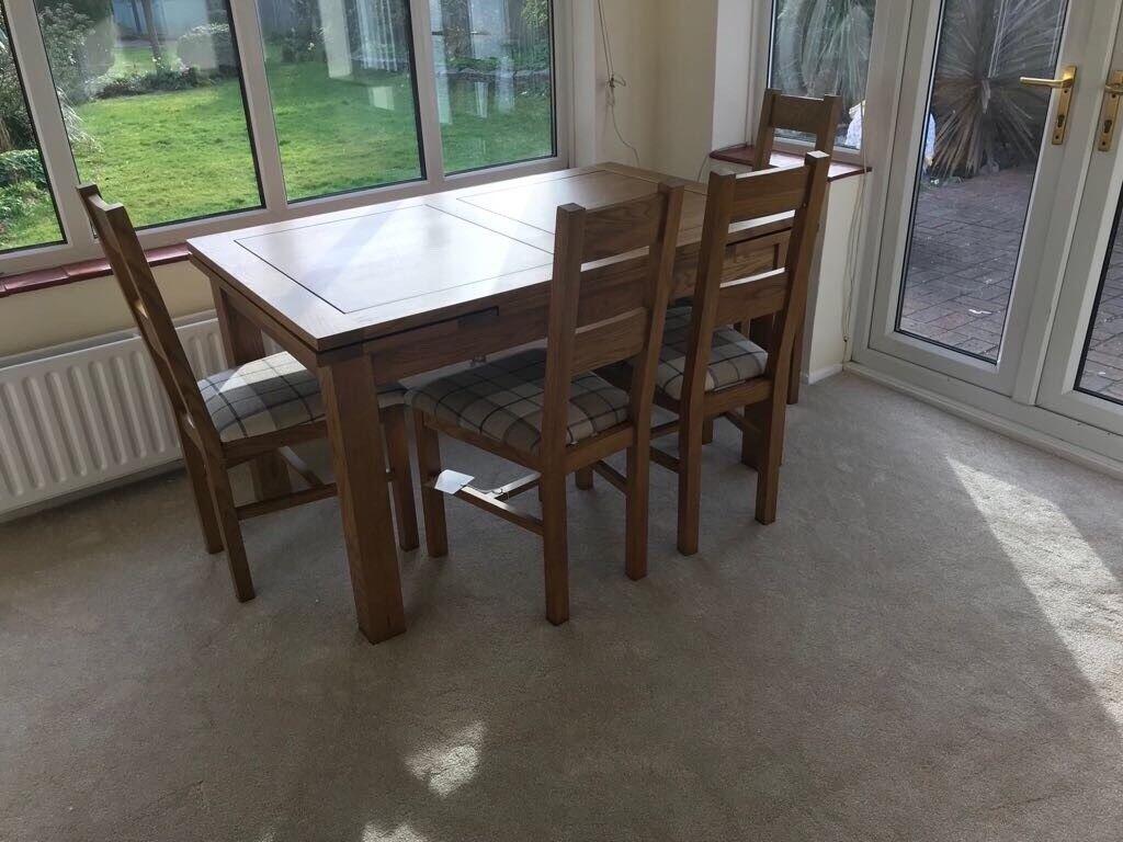 flat pack furniture. HANDYMAN, FLAT PACK FURNITURE ASSEMBLY - IKEA, TRAMPOLINE   In Brentford, London Gumtree Flat Pack Furniture