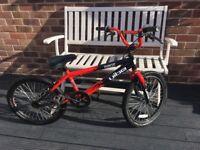 """19"""" wheel- BMX"""