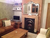 2 bed semi detached house to rent