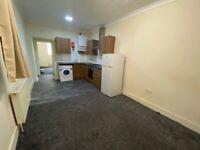 Newly Refurbished 1 Bedroom Flat on Romford Road, E12