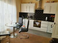 2 x Double bedroom flat to rent on Soundwell Road (Kingswood area)