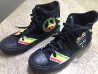 Shoes 42 EUR