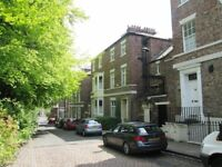 1 bedroom in Newcastle upon Tyne looking for 1 bed in London