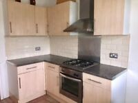 Lovely Two Bedroom Flat In South Norwood