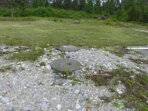 45 000$ - Terrain résidentiel à vendre à St-David-de-Falardea Saguenay Saguenay-Lac-Saint-Jean image 2