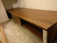 TV table for free
