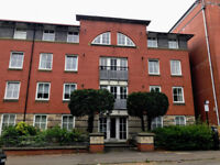 2 bedroom flat in Beith Street, Partick, Glasgow, G11 6HB
