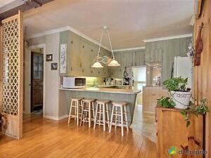 214 000$ - Bungalow à vendre à St-Honore-De-Chicoutimi Saguenay Saguenay-Lac-Saint-Jean image 6