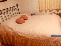1 bedroom in Wey Road, Weybridge , KT13 (#890527)