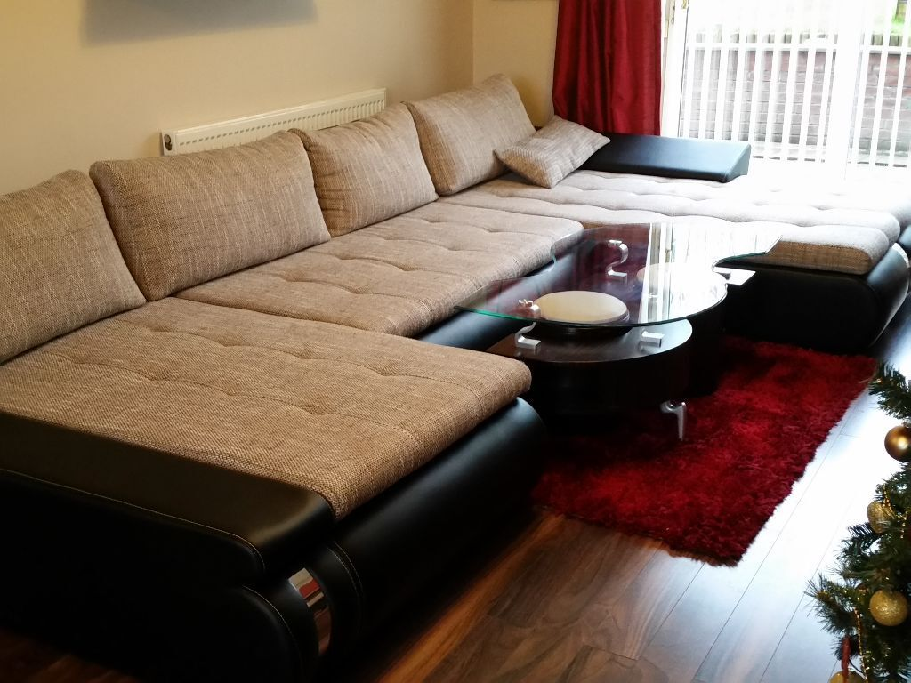 Huge Sofa Bed 15 Best Tyler S Room Images On Pinterest