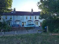 2 bedroom house in Beaconsfield Road, Portslade, Brighton, BN41 (2 bed)