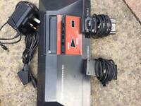 For Sale Sega Master System Bundle