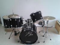 Drumkit for sale