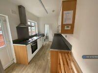 1 bedroom in Mynors Street, Stafford, ST16 (#1027950)