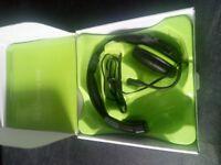 Xbox 360 mic