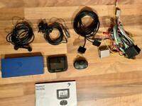 Parrot MKi9200 Bluetooth hands free car kit
