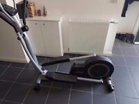 CROSSTRAINER FREE DELIVERY IN LIVERPOOL