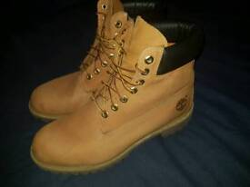 SOLD SOLD Timberland Boots SOLD SOLD