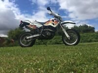 KTM SUPERMOTO 1250 POUNDS!!!!!!!!!!!!!!!!!!!!!!!!!