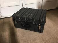 Jensen tool box