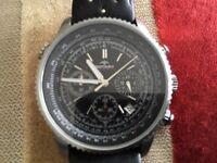 Rotary AquaSpeed Chronograph - Great Conditions - Classy Watch