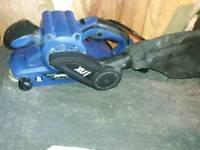 810 w belt sander