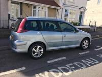 Lovely car to sale