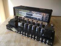 Mesa Boogie Triple Rectifier Solo 150 Watt Head