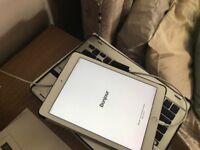 iPad Air 2 16gb EE