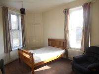 Attractive Inclusive double bedrooms available now