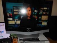 Samsung 26inch TV