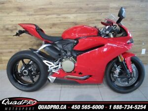 2016 Ducati Other Panigale 1299  68.21$/SEMAINE