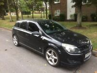 vauxhall astra 1.8 sri xp 2007 spares and repairs head gasket