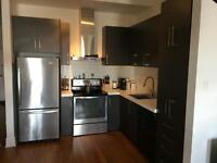 Loft for rent in Little Italy
