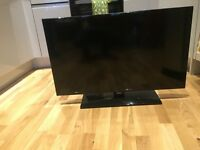 Samsung 39 inch full HD TV