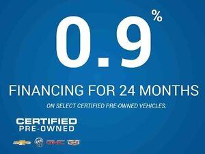 2013 Hyundai Santa Fe FWD 2.4L SPORT, GL , BLUETOOTH, West Island Greater Montréal image 19