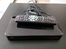Skybox F5S HD Satellite Receiver Box