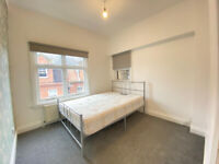 ***DSS WELCOME WITH GUARANTOR*** Stunning 3 bed 2 bath flat available on Brick Lane E1