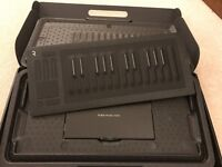 roli seaboard rise 25 - Mint condition as new