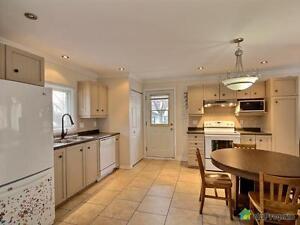 398 500$ - Duplex à vendre à Ste-Dorothée West Island Greater Montréal image 3