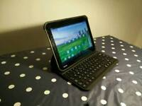 Tablet Toshiba 10 inch, used for sale  West Midlands