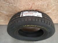 Hankook Vantra LT 215/75R16 tyre