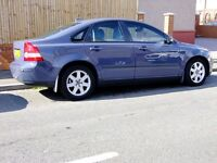 Volvo S40 SD 1.6D For sell
