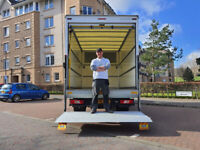 Man&Van, Removals, Affordable&Reliable, Waste Uplift, House Clearances