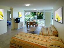 Tangalooma Timeshare Palm Lodge - Driftwood Unit - Sleeps 6 Kallangur Pine Rivers Area Preview